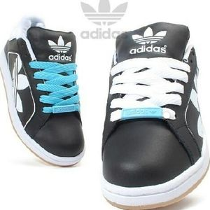 Adidas Original Master ST II J 675514